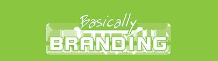 Basically Branding